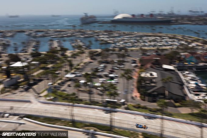 2019-Grand-Prix-Long-Beach-Camera-Settings_Trevor-Ryan-Speedhunters_021_4396