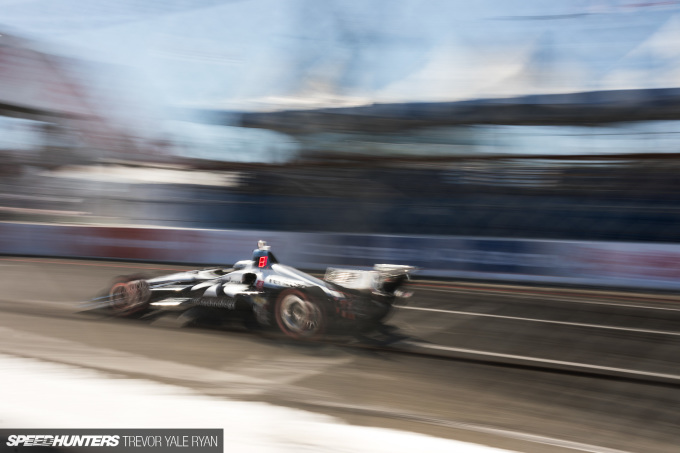 2019-Grand-Prix-Long-Beach-Camera-Settings_Trevor-Ryan-Speedhunters_023_4701