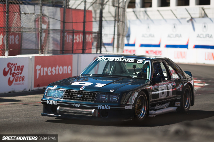 2019-Grand-Prix-Long-Beach-Camera-Settings_Trevor-Ryan-Speedhunters_009_5722
