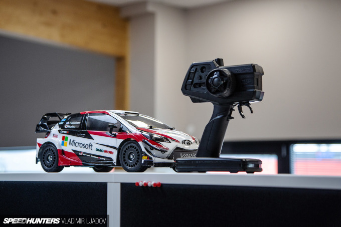 toyota-gazoo-racing-factory-visit-by-wheelsbywovka-54