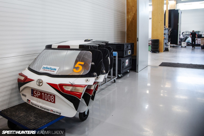 toyota-gazoo-racing-factory-visit-by-wheelsbywovka-19