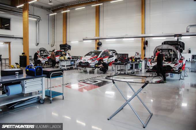 toyota-gazoo-racing-factory-visit-by-wheelsbywovka-30