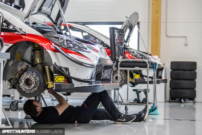 toyota-gazoo-racing-factory-visit-by-wheelsbywovka-36