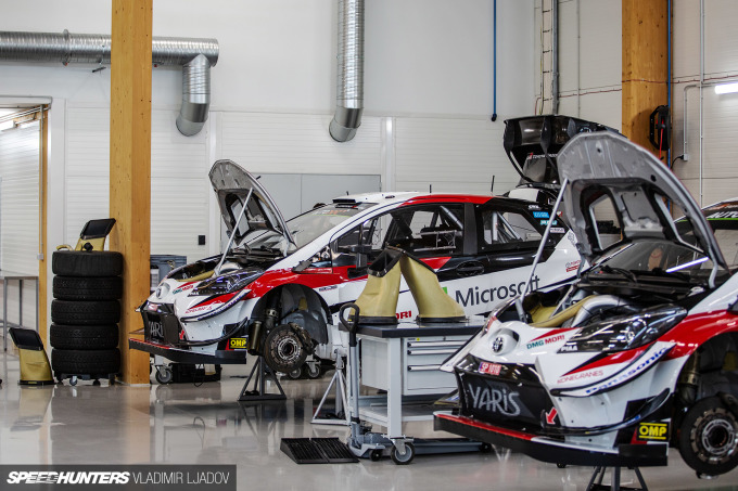 toyota-gazoo-racing-factory-visit-by-wheelsbywovka-43