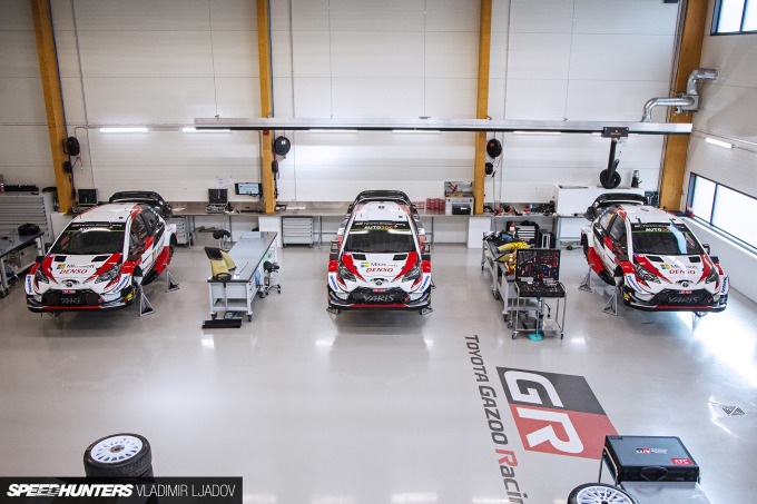 toyota-gazoo-racing-factory-visit-by-wheelsbywovka-50