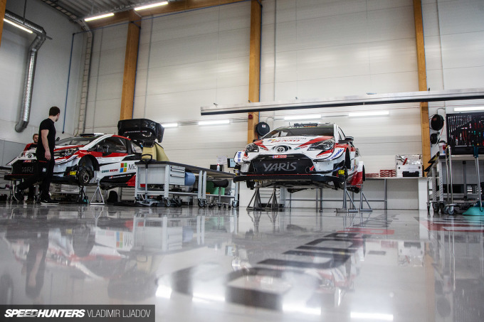 toyota-gazoo-racing-factory-visit-by-wheelsbywovka-49