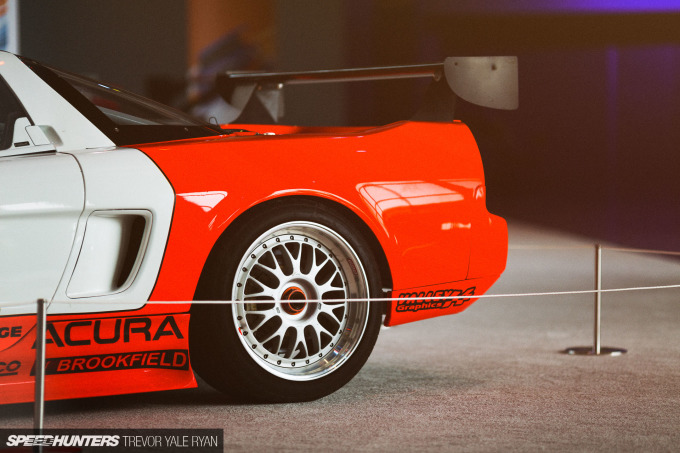 2019-LBGP-90s-Racing-Acuras_Trevor-Ryan-Speedhunters_002_4829