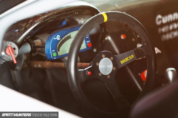 2019-LBGP-90s-Racing-Acuras_Trevor-Ryan-Speedhunters_004_4833