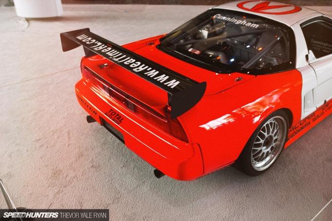2019-LBGP-90s-Racing-Acuras_Trevor-Ryan-Speedhunters_005_4841