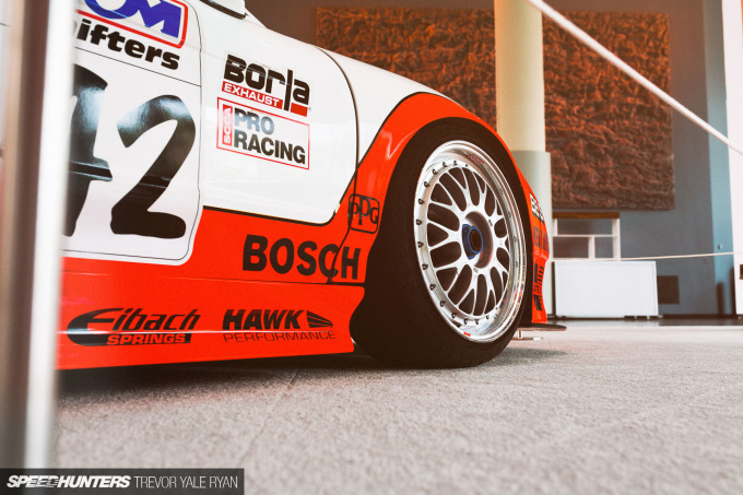 2019-LBGP-90s-Racing-Acuras_Trevor-Ryan-Speedhunters_008_4848