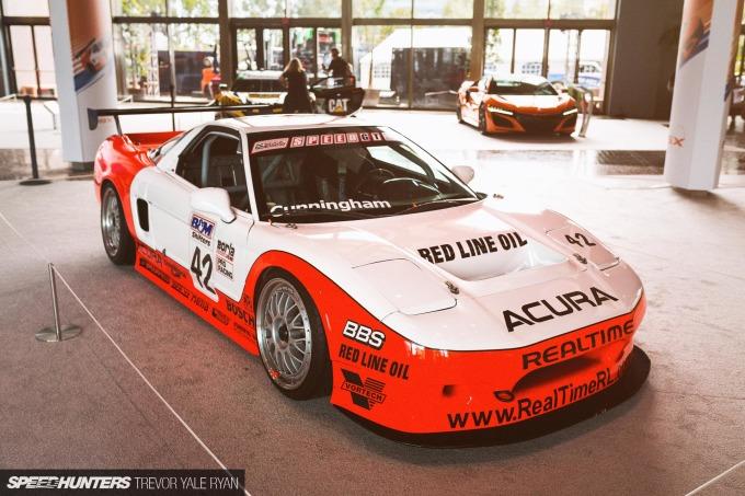 2019-LBGP-90s-Racing-Acuras_Trevor-Ryan-Speedhunters_009_4851