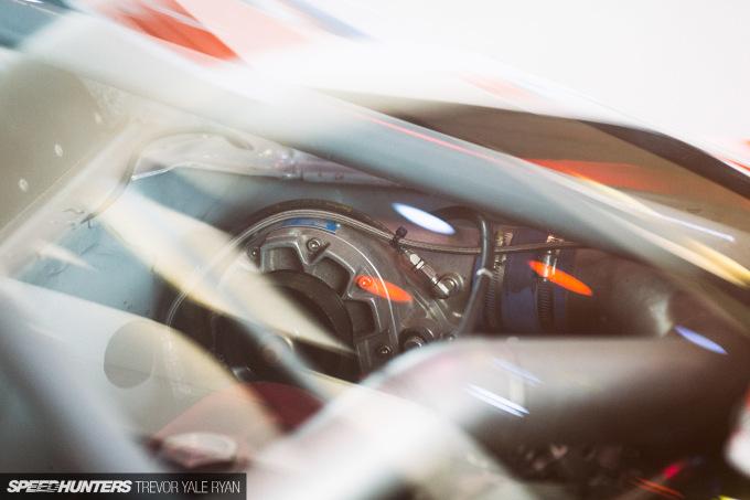 2019-LBGP-90s-Racing-Acuras_Trevor-Ryan-Speedhunters_012_4860