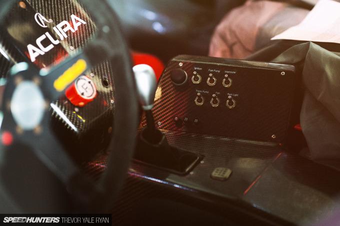 2019-LBGP-90s-Racing-Acuras_Trevor-Ryan-Speedhunters_013_4862