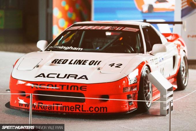 2019-LBGP-90s-Racing-Acuras_Trevor-Ryan-Speedhunters_014_4892