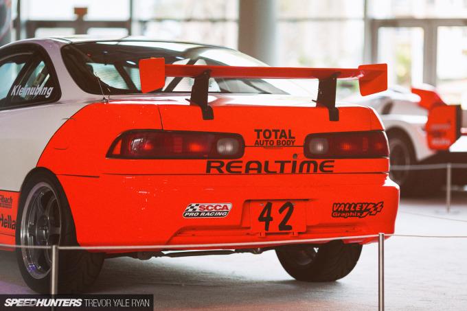 2019-LBGP-90s-Racing-Acuras_Trevor-Ryan-Speedhunters_016_4838