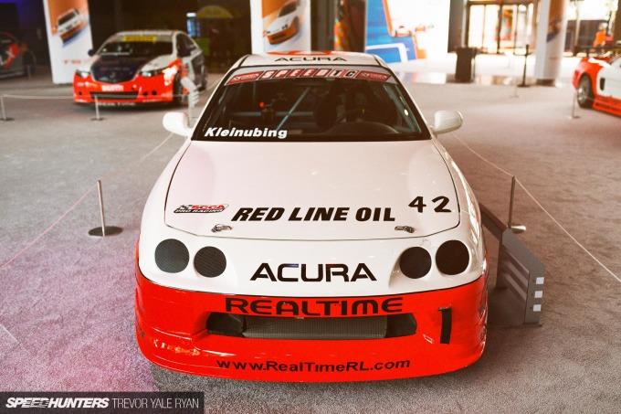 2019-LBGP-90s-Racing-Acuras_Trevor-Ryan-Speedhunters_017_4896