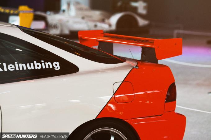 2019-LBGP-90s-Racing-Acuras_Trevor-Ryan-Speedhunters_019_4871
