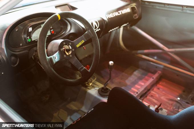2019-LBGP-90s-Racing-Acuras_Trevor-Ryan-Speedhunters_020_4895
