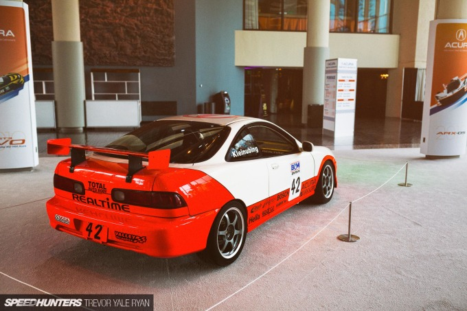 2019-LBGP-90s-Racing-Acuras_Trevor-Ryan-Speedhunters_022_4899