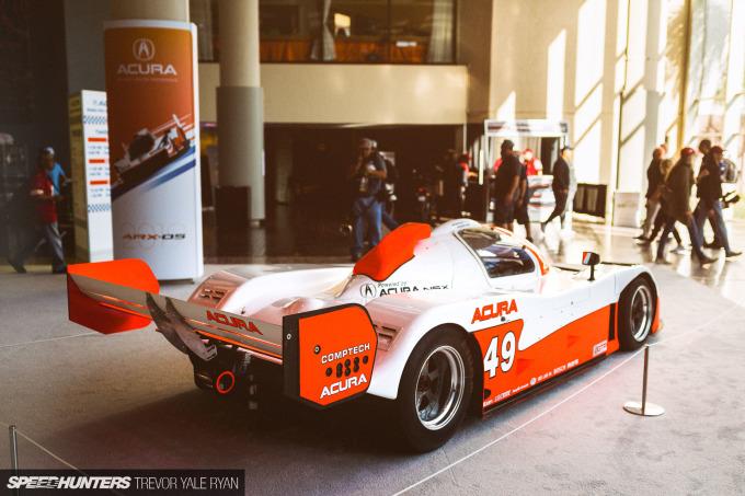 2019-LBGP-90s-Racing-Acuras_Trevor-Ryan-Speedhunters_024_00112