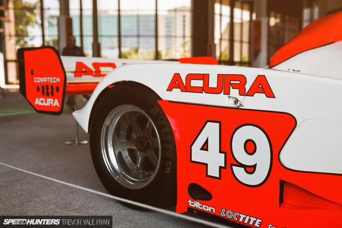 2019-LBGP-90s-Racing-Acuras_Trevor-Ryan-Speedhunters_025_4947