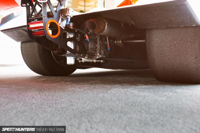 2019-LBGP-90s-Racing-Acuras_Trevor-Ryan-Speedhunters_026_4970