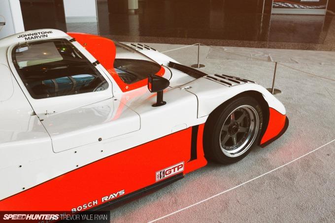 2019-LBGP-90s-Racing-Acuras_Trevor-Ryan-Speedhunters_027_4963