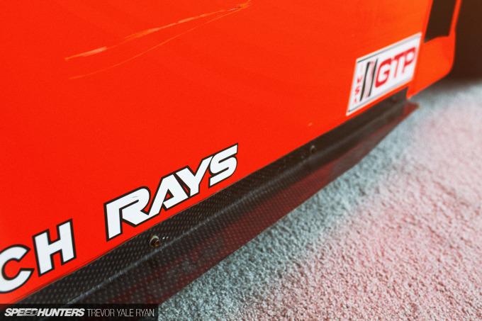 2019-LBGP-90s-Racing-Acuras_Trevor-Ryan-Speedhunters_032_4974