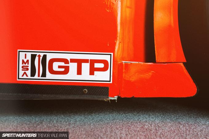 2019-LBGP-90s-Racing-Acuras_Trevor-Ryan-Speedhunters_033_4972