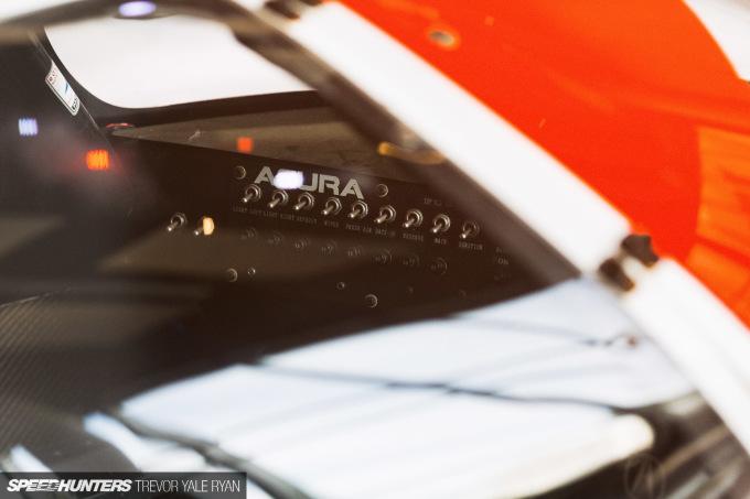 2019-LBGP-90s-Racing-Acuras_Trevor-Ryan-Speedhunters_034_4982