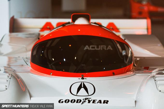 2019-LBGP-90s-Racing-Acuras_Trevor-Ryan-Speedhunters_035_4987