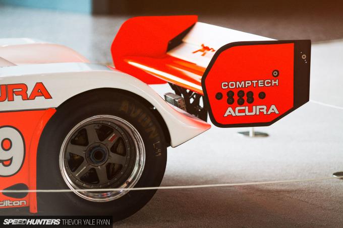 2019-LBGP-90s-Racing-Acuras_Trevor-Ryan-Speedhunters_036_4989