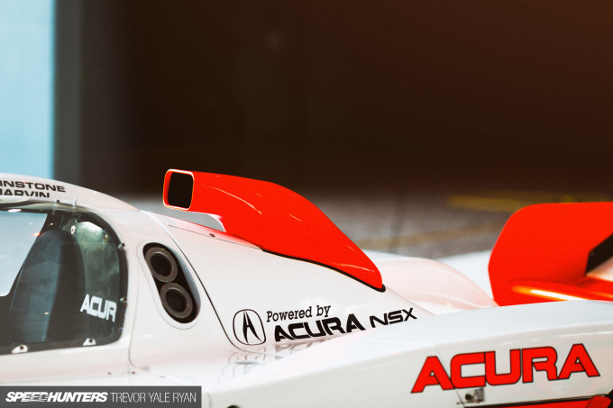2019-LBGP-90s-Racing-Acuras_Trevor-Ryan-Speedhunters_037_4992