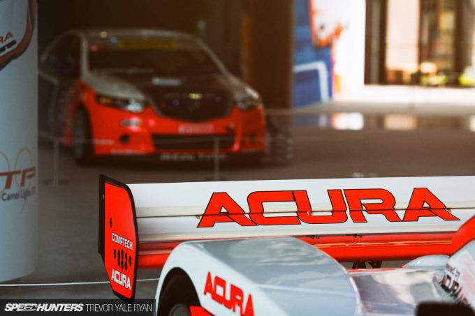 2019-LBGP-90s-Racing-Acuras_Trevor-Ryan-Speedhunters_038_4995