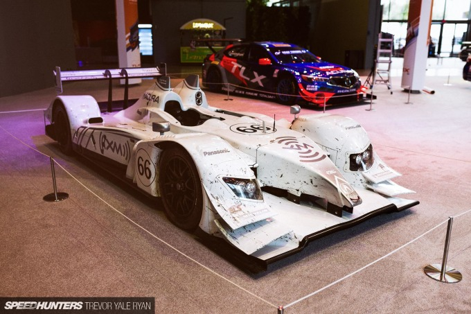 2019-LBGP-90s-Racing-Acuras_Trevor-Ryan-Speedhunters_039_5227