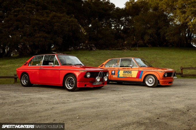 IMG_3103Yan-And-Alex-For-SpeedHunters-By-Naveed-Yousufzai