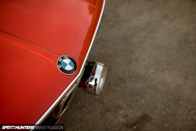 IMG_3114Yan-And-Alex-For-SpeedHunters-By-Naveed-Yousufzai