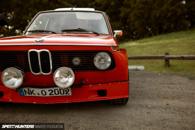 IMG_3116Yan-And-Alex-For-SpeedHunters-By-Naveed-Yousufzai