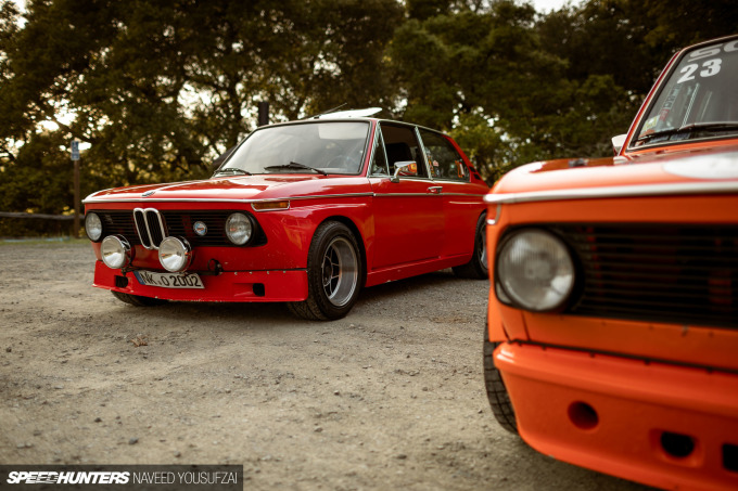 IMG_3122Yan-And-Alex-For-SpeedHunters-By-Naveed-Yousufzai