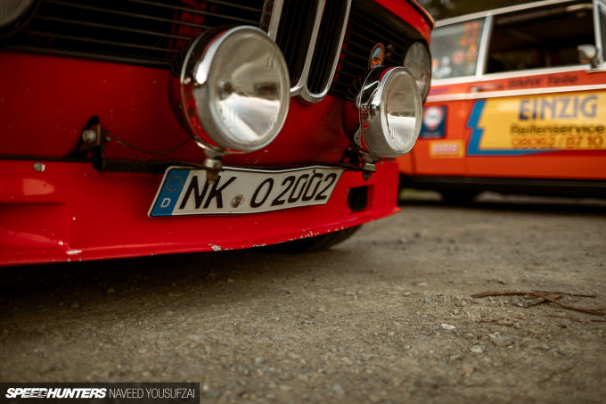 IMG_3273Yan-And-Alex-For-SpeedHunters-By-Naveed-Yousufzai