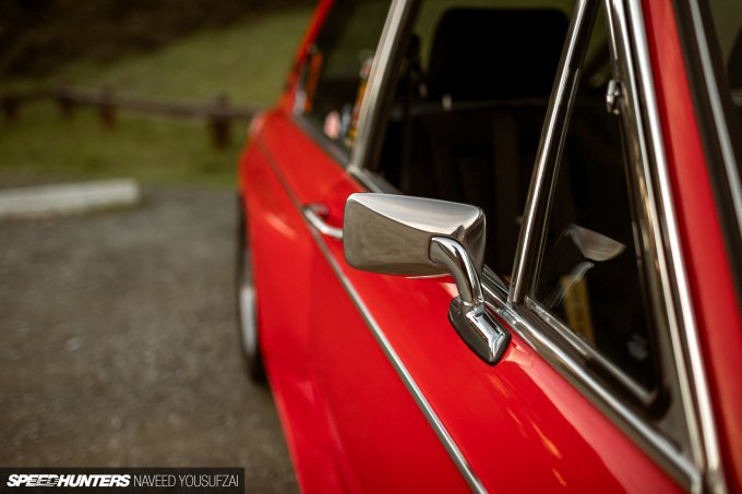 IMG_3286Yan-And-Alex-For-SpeedHunters-By-Naveed-Yousufzai