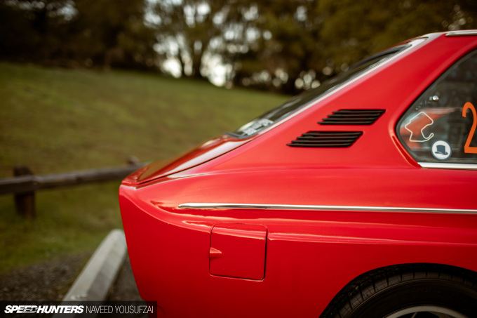IMG_3291Yan-And-Alex-For-SpeedHunters-By-Naveed-Yousufzai