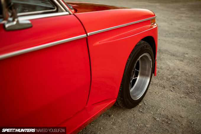 IMG_3303Yan-And-Alex-For-SpeedHunters-By-Naveed-Yousufzai