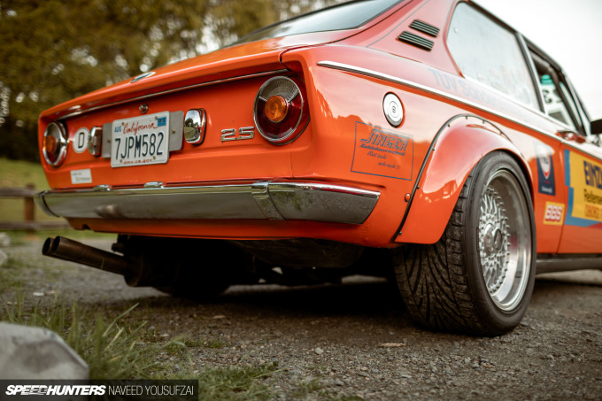 IMG_3322Yan-And-Alex-For-SpeedHunters-By-Naveed-Yousufzai