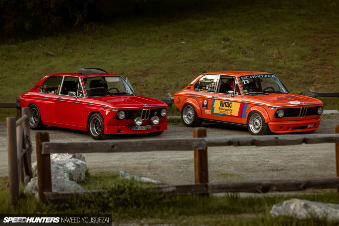 IMG_3344Yan-And-Alex-For-SpeedHunters-By-Naveed-Yousufzai