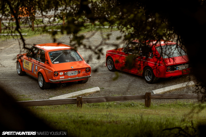 IMG_3386Yan-And-Alex-For-SpeedHunters-By-Naveed-Yousufzai