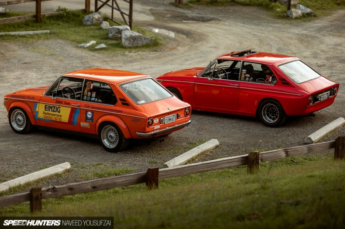IMG_3392Yan-And-Alex-For-SpeedHunters-By-Naveed-Yousufzai