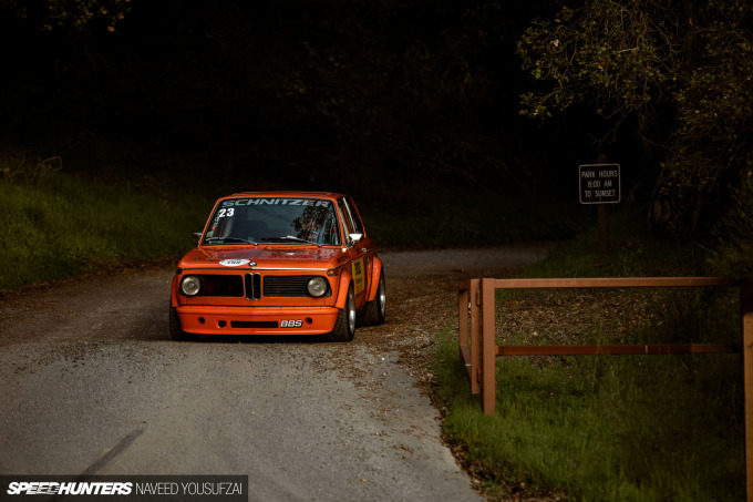 IMG_3421Yan-And-Alex-For-SpeedHunters-By-Naveed-Yousufzai