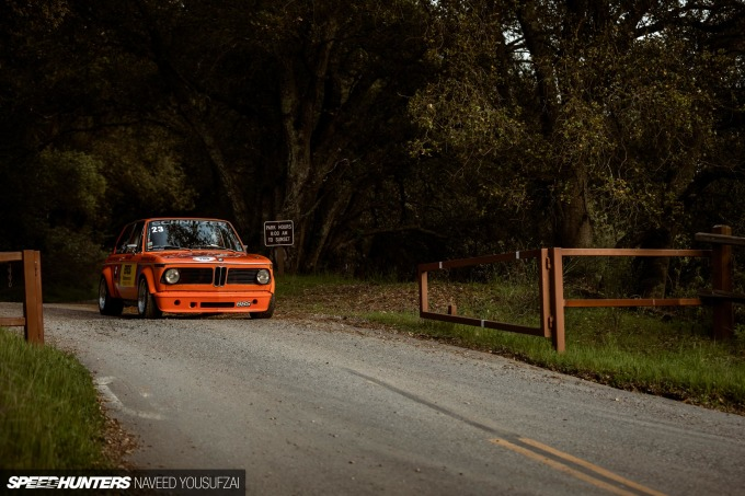 IMG_3445Yan-And-Alex-For-SpeedHunters-By-Naveed-Yousufzai