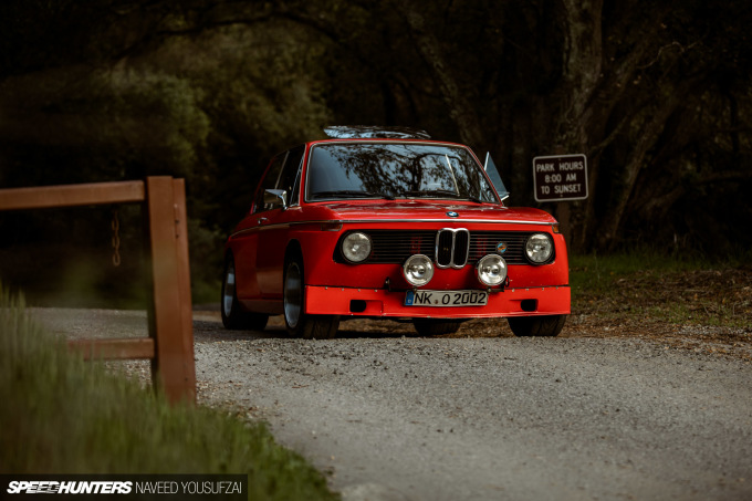 IMG_3514Yan-And-Alex-For-SpeedHunters-By-Naveed-Yousufzai